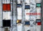 mosaico-23